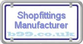 shopfittings-manufacturer.b99.co.uk